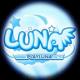icon_gameLuna
